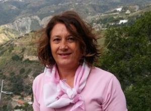 Teresa Alamprese