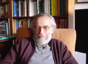 Cesare Bondioli