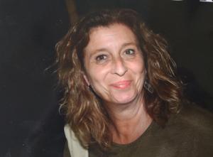 Anna Camposeo