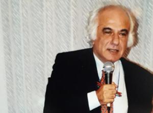 Rocco Canosa