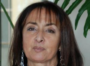 Tina Chiarini