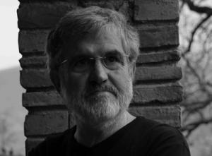 Stefano Dei