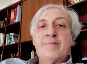 Antonio Morlicchio