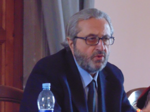 Giuseppe Ortano