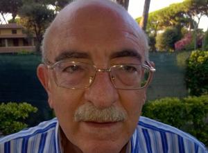 Vincenzo Pastore