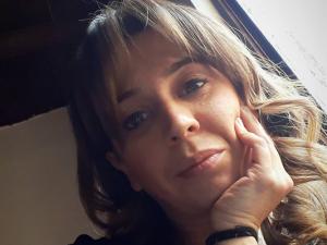Carmen Pellecchia