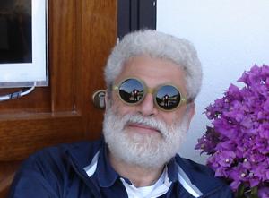 Guido Pullia