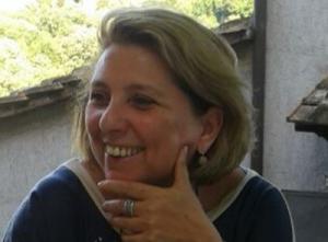 Carla Rocchini