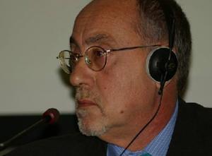 Luciano Sorrentino