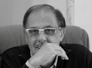 Edoardo De Ruggieri
